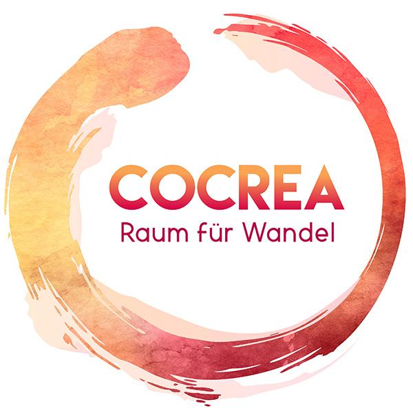 CoCrea